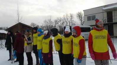 17.01__лыжные гонки