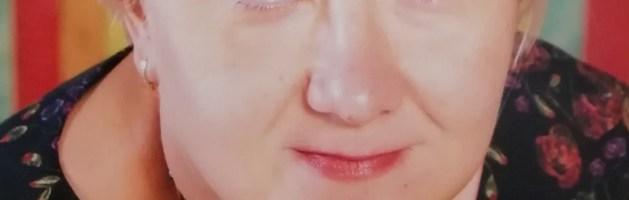 Коледова Светлана Николаевна