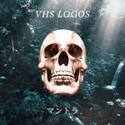 VHS LOGOS: La vaporwave è diventata un meme (e fare musica in Brasile è da pazzi)