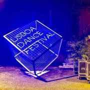 """Lisboa Dance Festival: un posto da poter chiamare """"casa"""""""