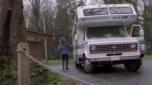 IMCDb: 1990 Ford Econoline Mallard [E350] in