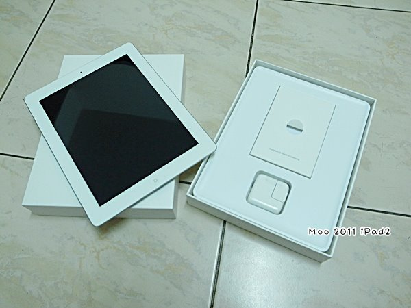 Apple iPad 2-7