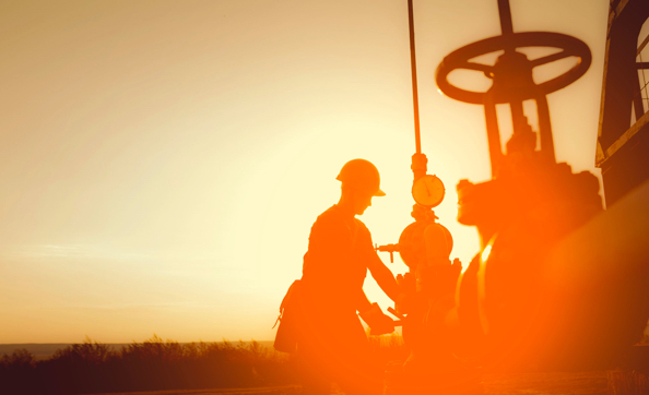 Maintenance of Instrumentation and Control Systems at Oil Field Operating Areas