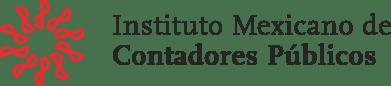 Instituto Mexicano de Contadores Públicos