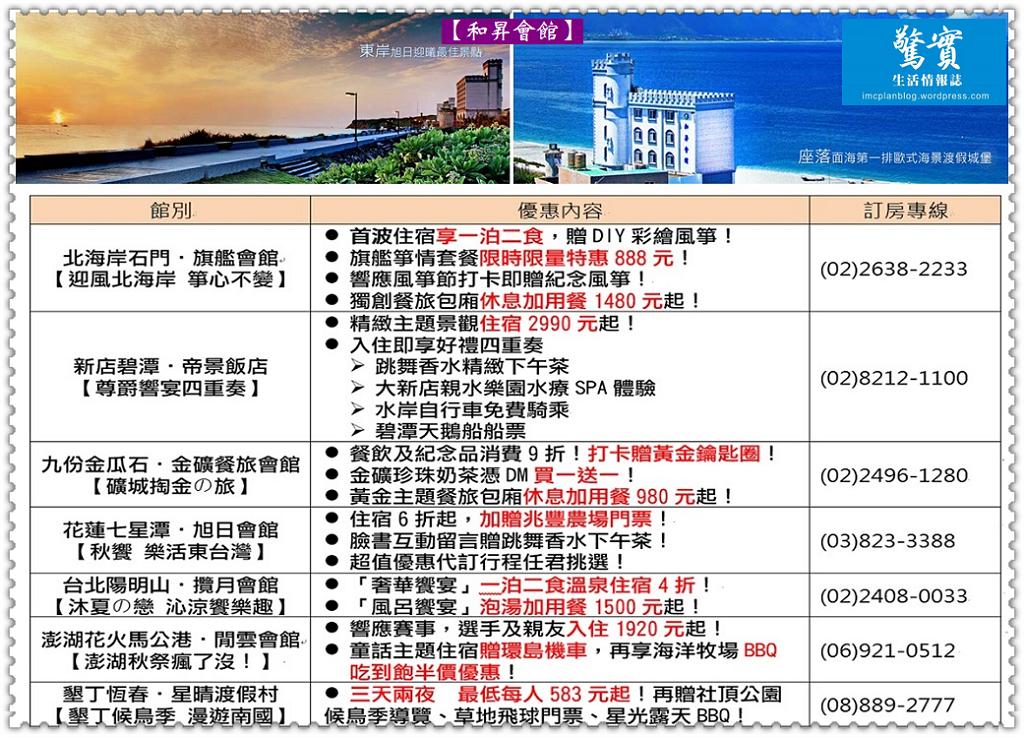 20170828c(生活情報)-和昇休閒開發採「分業模式」獲經濟部工業局文創事業認證03