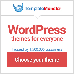 WordPress Themes For Everyone