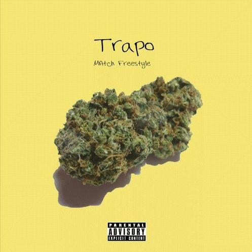 Trapo Match Freestyle MP3 Download