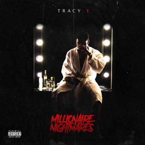 Tracy T Choices Ft Pusha T & Rick Ross MP3 Download