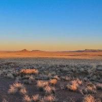 Ethereal: Hopi, AZ