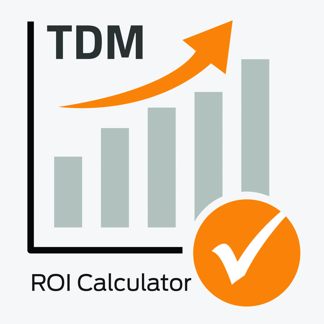 Tdm Systems Introduces A New Calculating Tool To Help Increase Profitability Efficiency