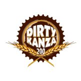 Dirty-Kanza-logo-ver1