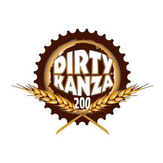Dirty-Kanza-logo-ver1