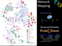Cancer tissue network