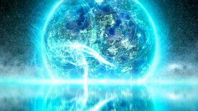 earth-cosmic-blue-ascension-light