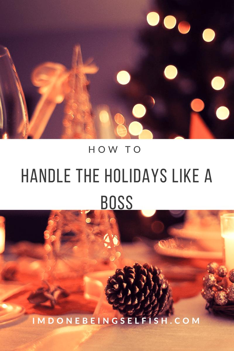 handle-the-holidays-like-a-boss