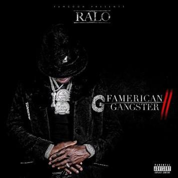 Ralo Young Nigga Ft Young Thug, Lil Yachty & Lil Uzi Vert MP3 Download