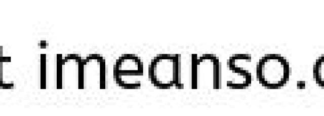 prague_panorama_by_amigaboi-d4x9qf6