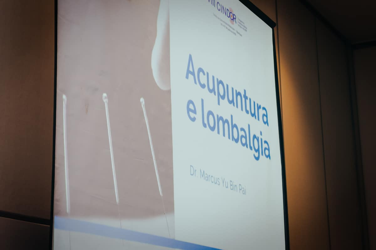 aula marcus yu bin pai lombalgia acupuntura