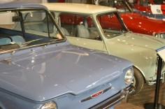 Imp 1963