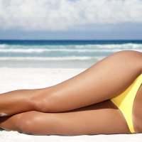 Causes et élimination de la cellulite