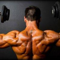 Essentiële supplementen voor bodybuilders