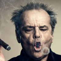 Hoe te ontdoen van de geur van sigarettenrook