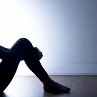 Hogyan kell adagolni Laminine a depresszió ideje alatt?