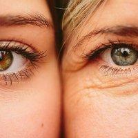 È possibile ringiovanire tutte le aree della pelle?