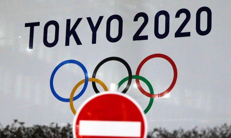 toquio_olimpiada_aneis