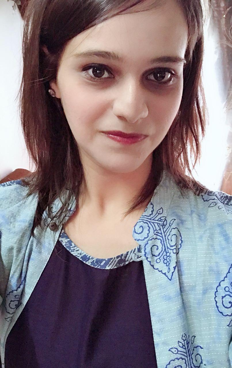 Noora Pathan