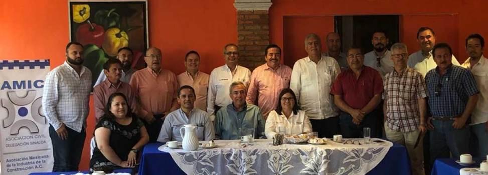 'A México le urge derrotar al monstruo de la corrupción para invertir en su desarrollo': Imelda Castro