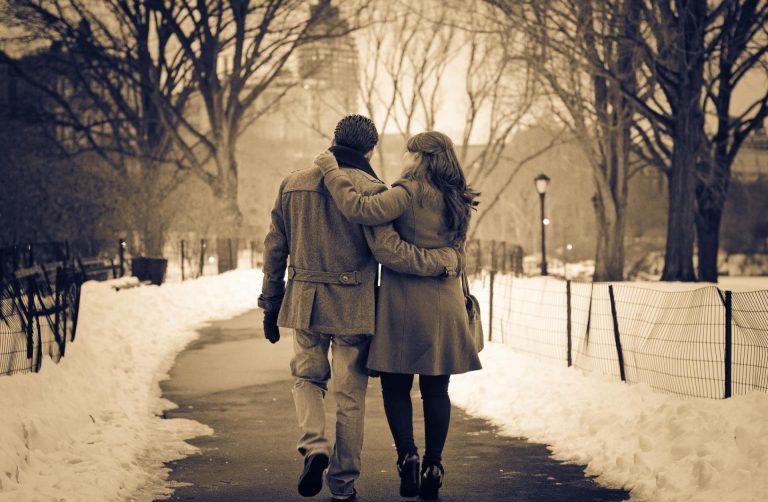 περιστασιακή dating στην Αίγυπτο