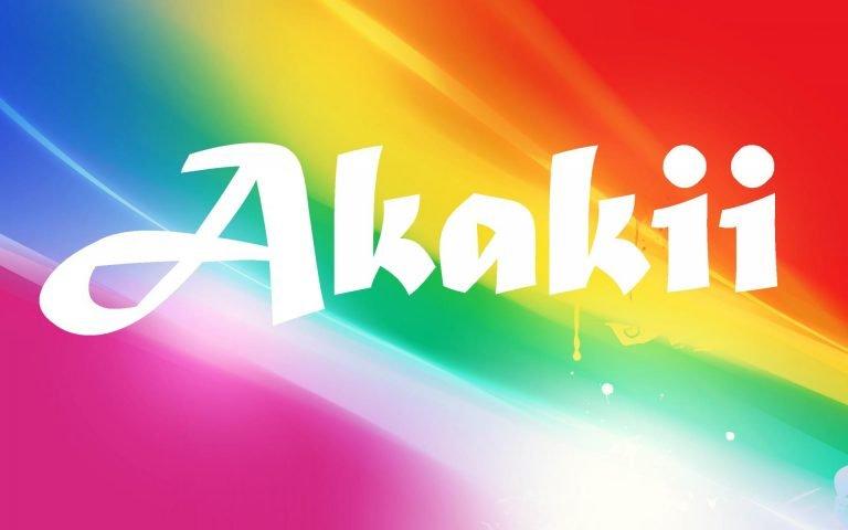 Значение имени Акакий. Происхождение и характеристика имени Акакий