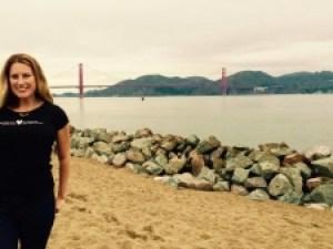 San Francisco Ambassador