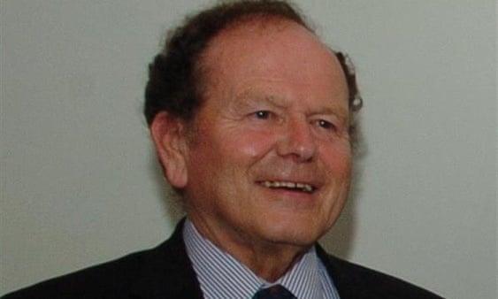 John Beavis