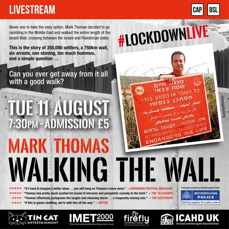 Walking_The_Wall_Livestream_IMET