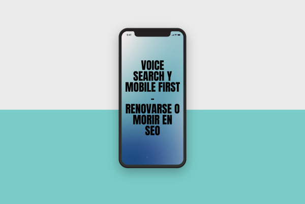 voice-search-mobile