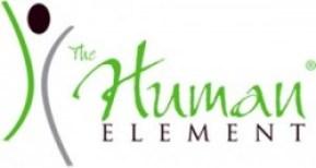 TheHumanElement-LOGO_500-300x159