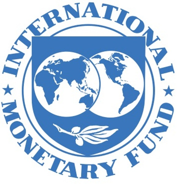 The International Monetary Fund (imf) Executive Board Has Approved A Framework For A New Round Of Bilateral Borrowing By The Imf From Jan. 1, 2021. According To A Statement Issued By The Fund In Was