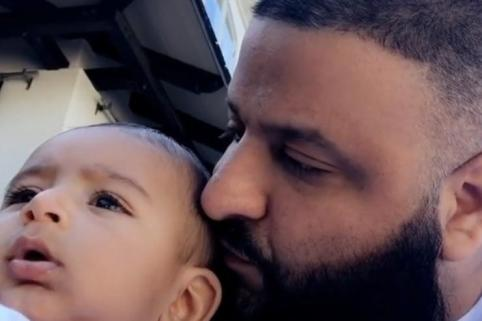 1491940089 f305018432d92d0b2875c24dadd61cf8 DJ Khaled & Asahds Best Snapchat Moments