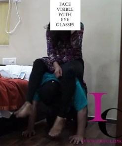 female domination video