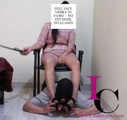 Slave Dog