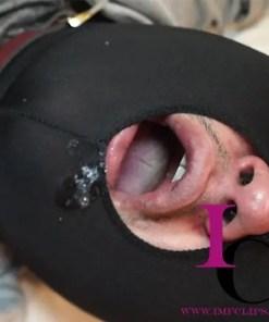 indian femdom spit