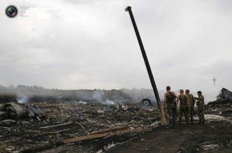 malaysia_airlines_crash_ukraine_023__tcp_gallery_image