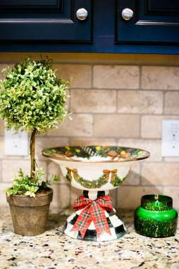 The Six Best Holiday Home Fragrances - I'm Fixin' To - @mbg0112