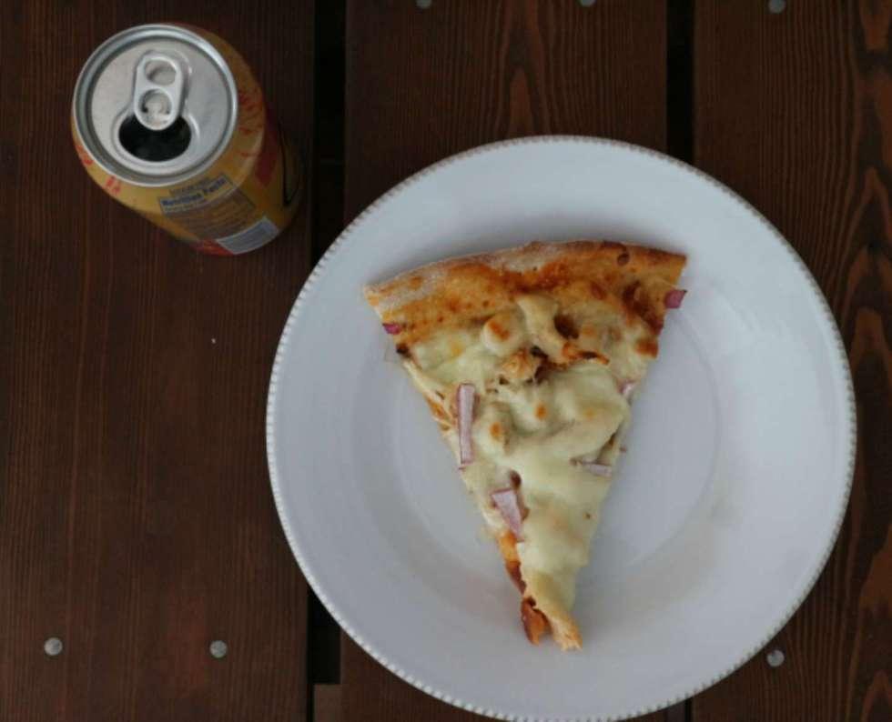 Three Best Homemade Pizza Recipes - I'm Fixin' To - @mbg0112