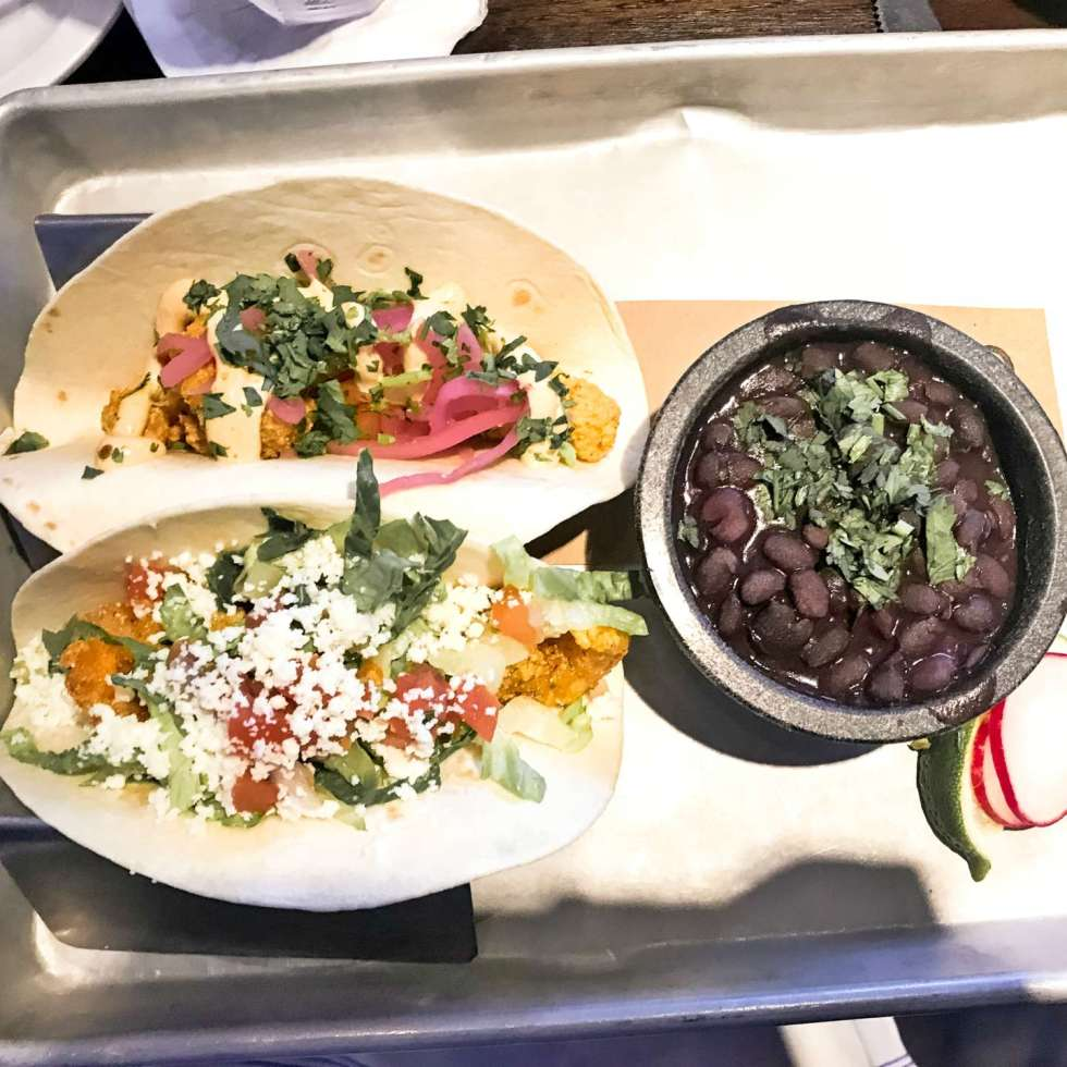 7 Places to Celebrate Cinco de Mayo in Raleigh - I'm Fixin' To - @mbg0112