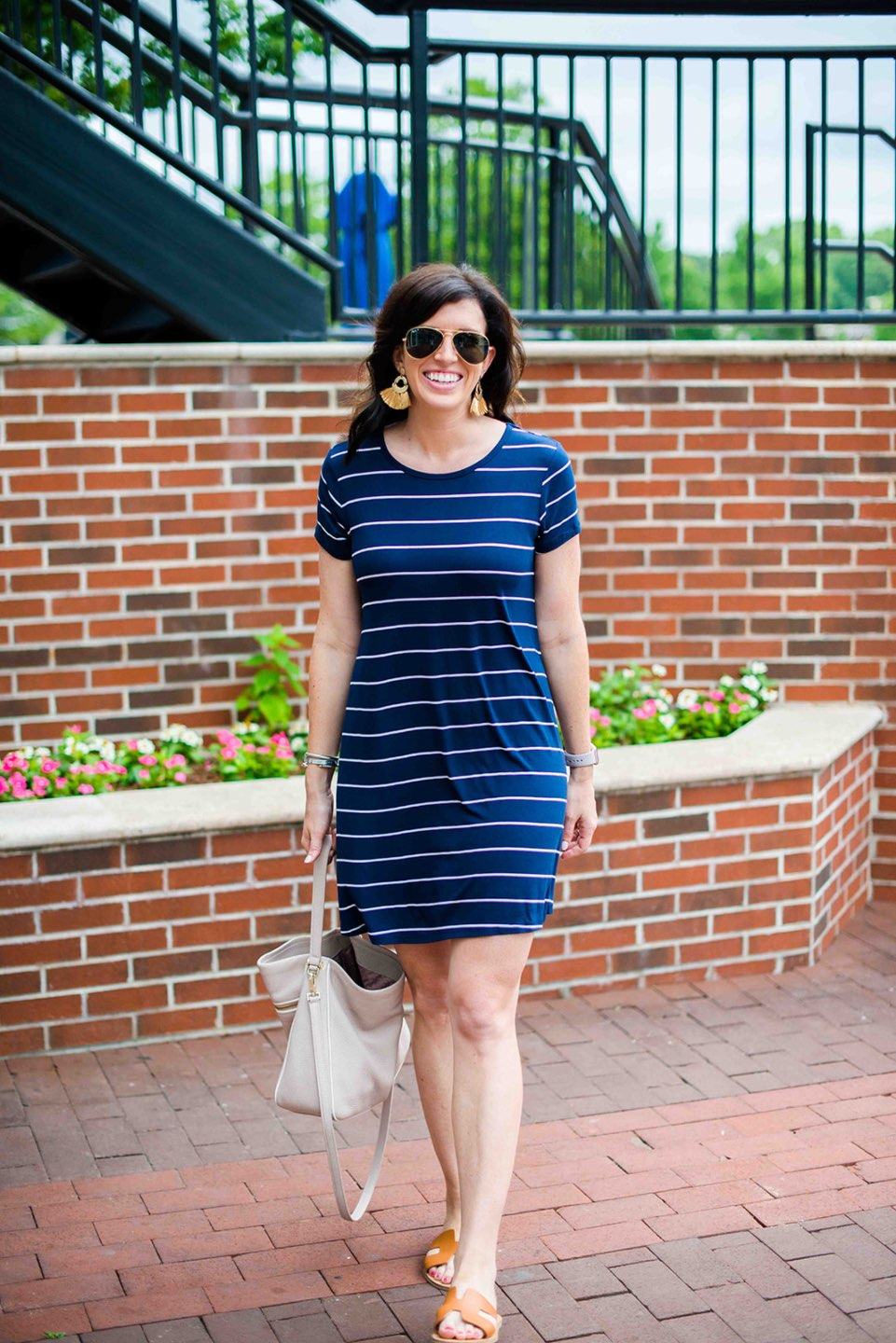 Outfit Finds Perfect for Summer 2018 - I'm Fixin' To - @mbg0112