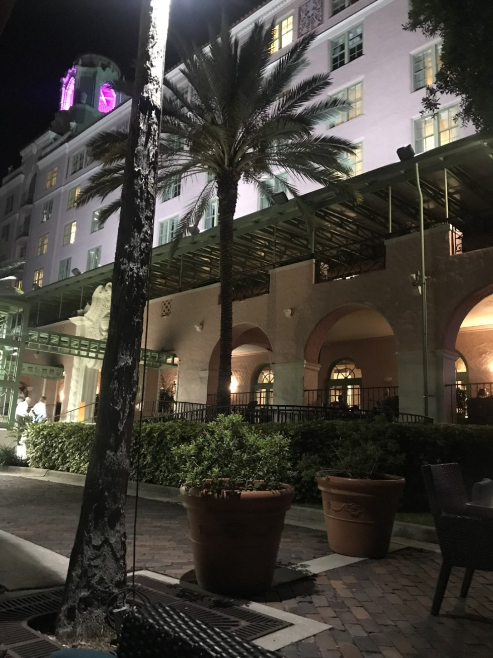 Weekending: A Week in Tampa - I'm Fixin' To - @mbg0112