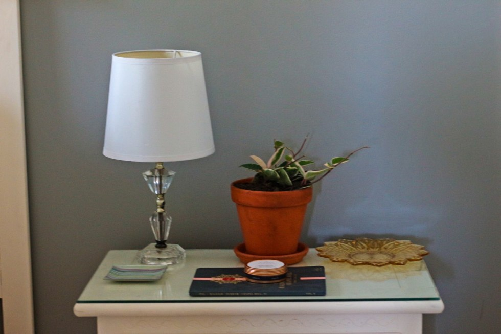 5 Ways to Prepare a Guest Room - I'm Fixin' To - @mbg0112